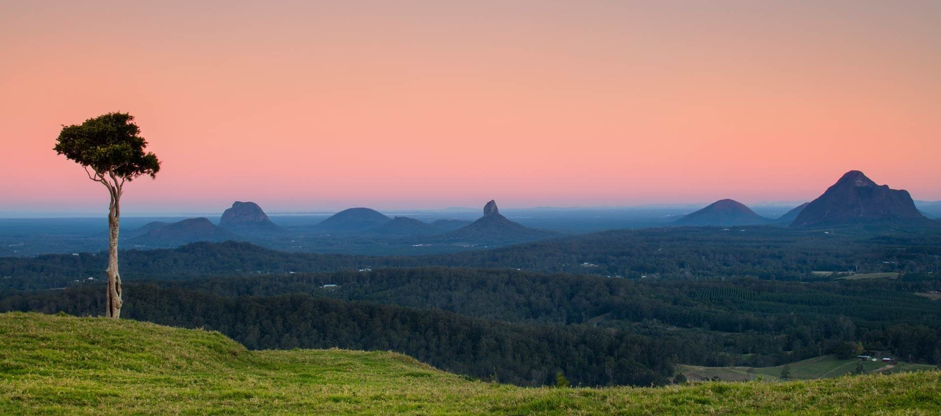 2019 Maleny Owners Trips